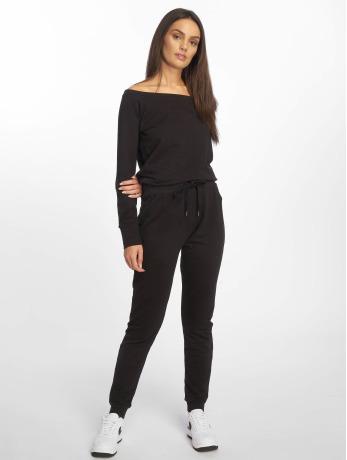 def-frauen-jumpsuit-nora-in-schwarz