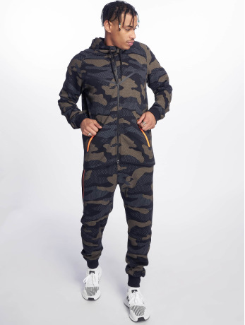 def-manner-anzug-sweat-in-camouflage