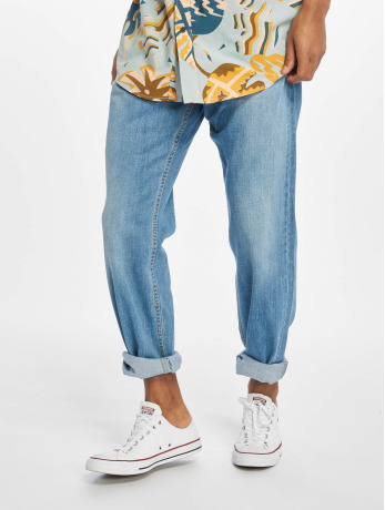reell-jeans-manner-loose-fit-jeans-lowfly-in-blau