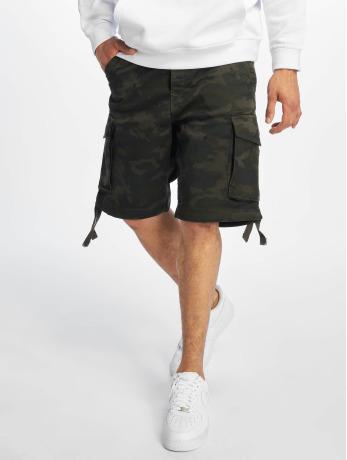 reell-jeans-manner-shorts-new-cargo-in-schwarz