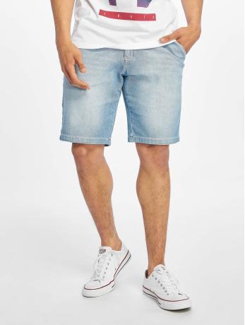 reell-jeans-manner-shorts-flex-grip-in-blau