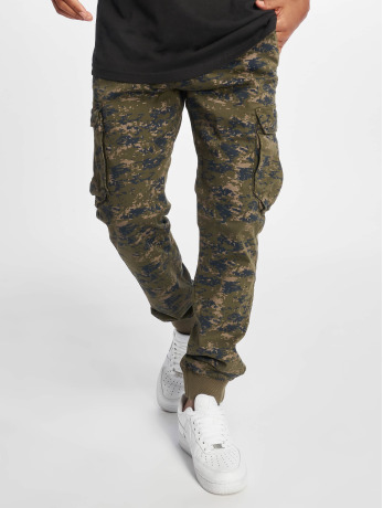 reell-jeans-manner-cargohose-reflex-rib-cargo-in-camouflage