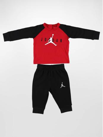 jordan-kinder-anzug-premium-jersey-raglan-in-schwarz