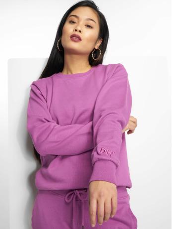 def-frauen-pullover-crew-in-violet