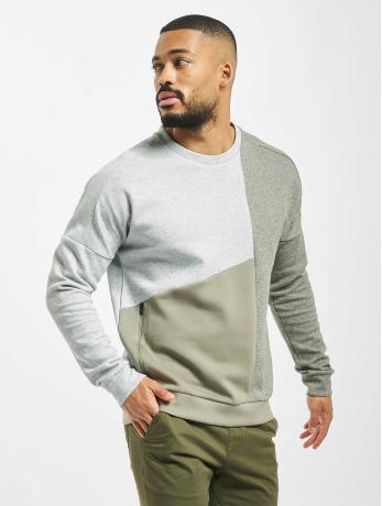 adidas-performance-manner-pullover-id-rmx-in-grau