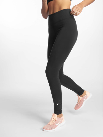 nike-frauen-tights-all-in-in-schwarz