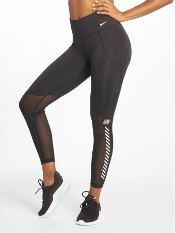 nike-frauen-tights-all-in-in-schwarz