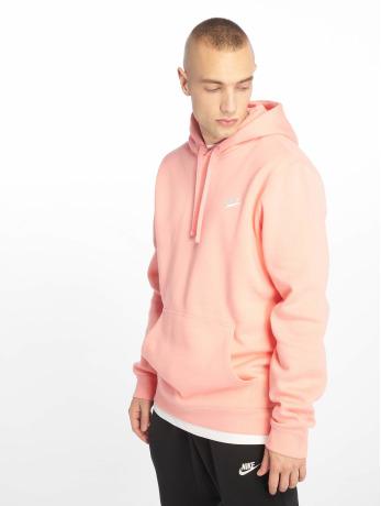 nike-manner-hoody-sportswear-in-pink