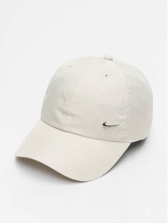 nike-manner-frauen-snapback-cap-heritage86-in-grau