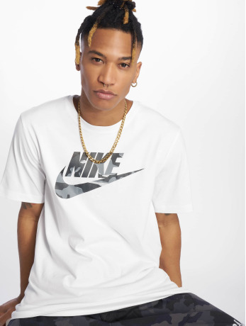 nike-manner-t-shirt-camou-in-wei-