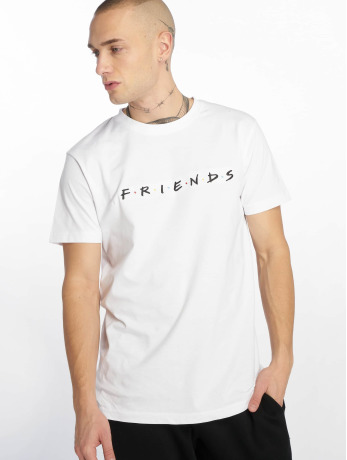 merchcode-manner-t-shirt-friends-logo-emb-in-wei-