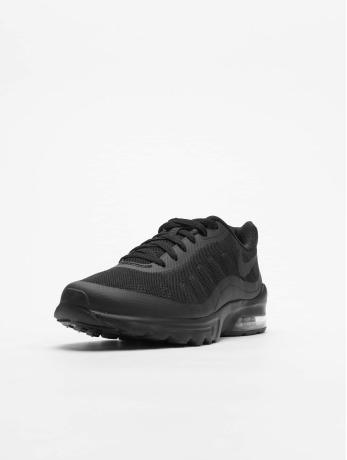 Nike / sneaker Air Max Invigor in zwart