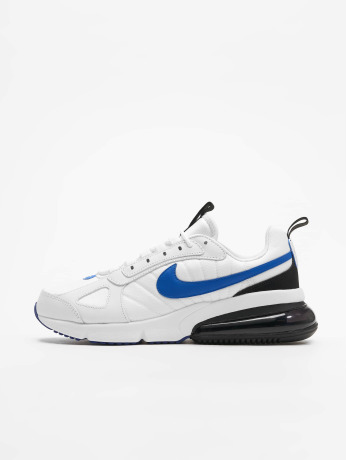 nike-manner-sneaker-air-max-270-futura-in-wei-