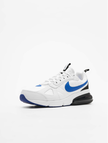 Nike / sneaker Air Max 270 Futura in wit