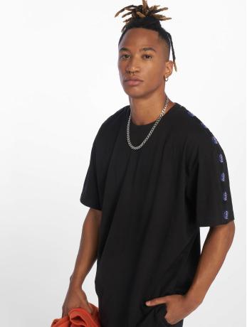 mister-tee-manner-t-shirt-nasa-logo-taped-in-schwarz