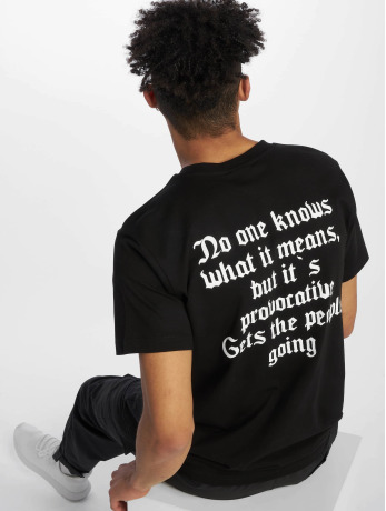 mister-tee-manner-t-shirt-cray-in-schwarz
