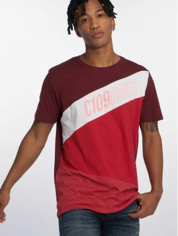 jack-jones-manner-t-shirt-jcokate-in-rot