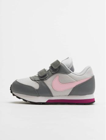 nike-kinder-sneaker-mid-runner-2-tdv-in-grau