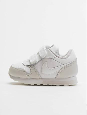 nike-kinder-sneaker-mid-runner-2-tdv-in-wei-