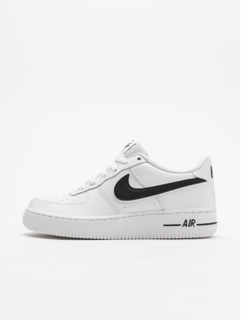 nike-frauen-kinder-sneaker-air-force-1-3-in-wei-