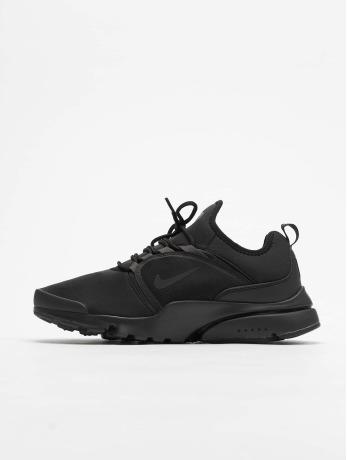 nike-manner-sneaker-presto-fly-world-in-schwarz