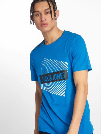 jack-jones-manner-t-shirt-jcobooster-in-blau
