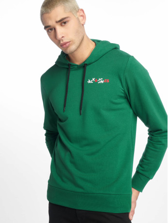 jack-jones-manner-hoody-jcobooster-in-grun