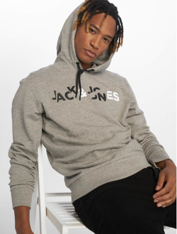 jack-jones-manner-hoody-jcobooster-in-grau