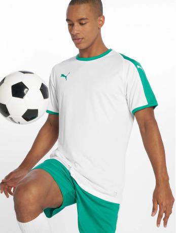 puma-performance-manner-trikot-liga-jersey-in-wei-