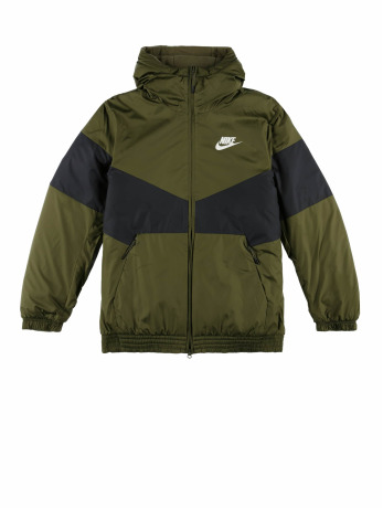 nike-manner-ubergangsjacke-air-jacket-in-olive