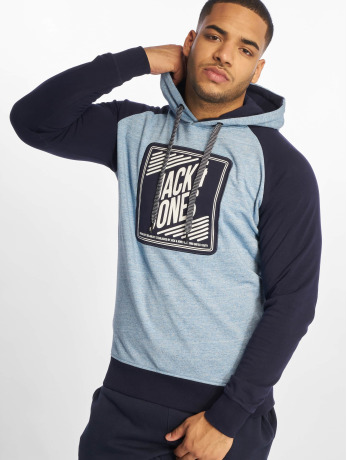 jack-jones-manner-hoody-jcomill-in-blau