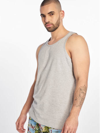 jack-jones-manner-tank-tops-jcobooster-in-grau