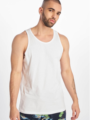jack-jones-manner-tank-tops-jcobooster-in-wei-