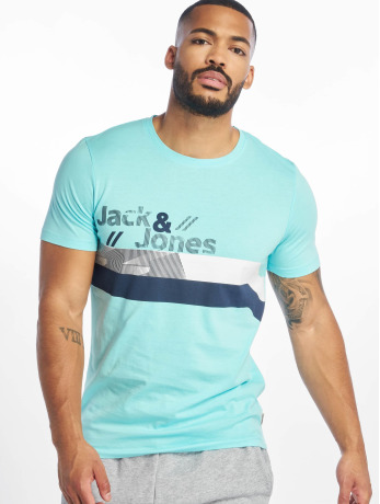 jack-jones-manner-t-shirt-jcostairs-in-blau