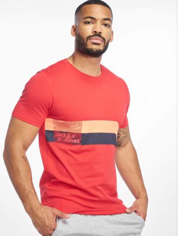 jack-jones-manner-t-shirt-jcostairs-in-rot