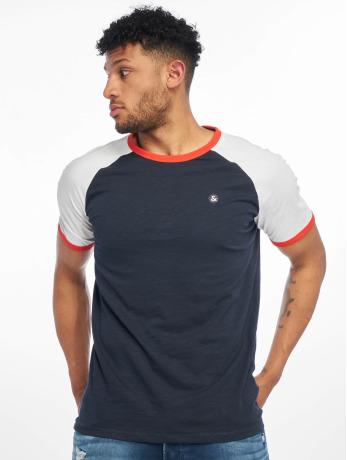 jack-jones-manner-t-shirt-jorretroraglan-in-blau