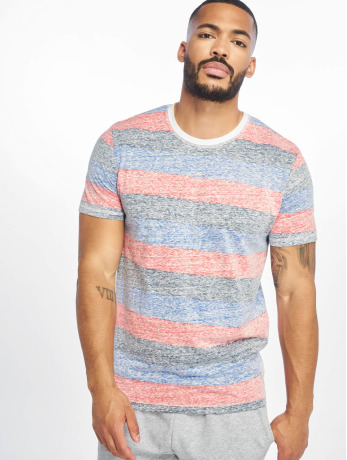 jack-jones-manner-t-shirt-jorsider-in-rot