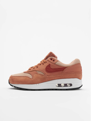 nike-frauen-sneaker-air-max-1-in-rosa