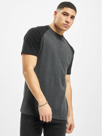 def-manner-t-shirt-roy-in-grau
