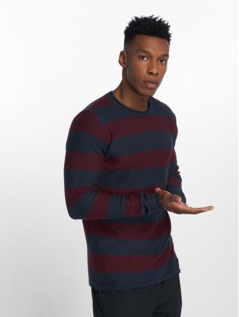 sky-rebel-manner-pullover-felix-in-blau