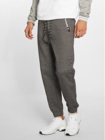 stitch-soul-manner-jogginghose-future-in-schwarz