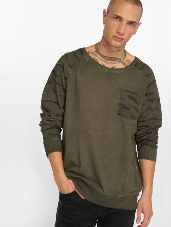 sublevel-manner-pullover-camo-raglan-in-grun