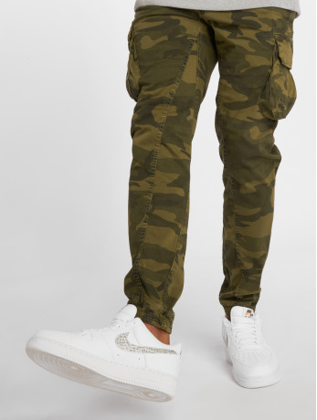 urban-surface-manner-cargohose-uscp-in-camouflage