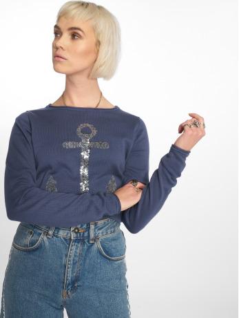 sublevel-frauen-pullover-hook-in-blau