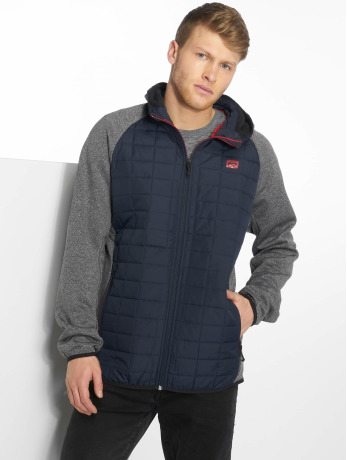 jack-jones-manner-ubergangsjacke-jjtmulti-quilted-in-blau