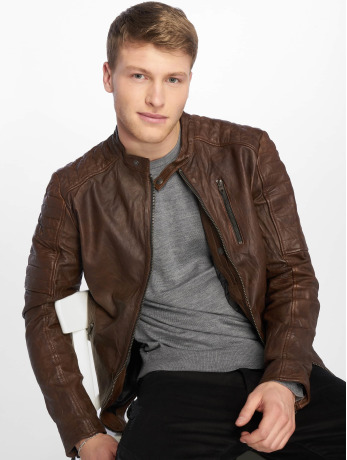 jack-jones-manner-lederjacke-jprrichard-in-braun