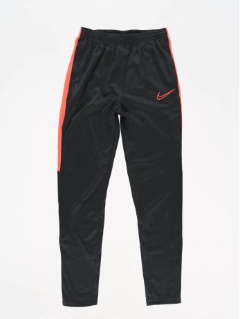 nike-kinder-jogginghose-dry-fit-academy-in-schwarz