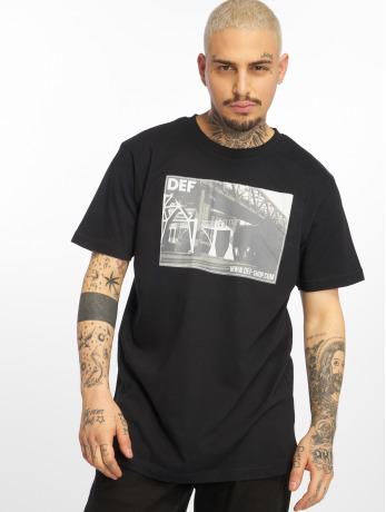 def-merch-manner-t-shirt-berlino-in-schwarz