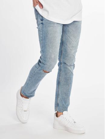 only-sons-manner-skinny-jeans-onswarp-in-blau