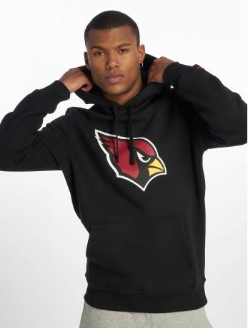 new-era-manner-hoody-team-arizona-cardinals-logo-in-schwarz
